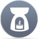 Испарители и аромалампы для бани и сауны