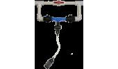 Обвязка инжектора