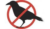 Средства от Птиц