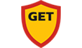 Средство Гет (Get)
