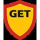 Get (Гет) средство от постельных клопов, тараканов и других насекомых