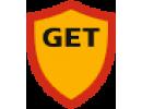 Гет (GET)