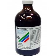 Фармайод 10% (FBM-03-100)