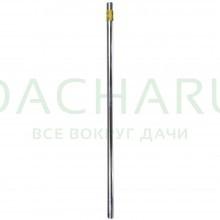 Алюминиевая фольга 50 мкм 1,2х10м (12 м.кв.) для термоизоляции