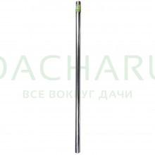 Алюминиевая фольга 50 мкм 1,2х20м (24 м.кв.) для термоизоляции