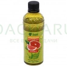 Ароматизатор «Вкусный пар» 350мл «Грейпфрут» Банные штучки