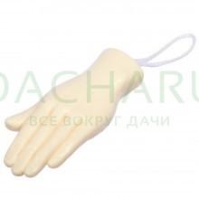 Мыло «Чистая ручка», 150 г