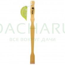 «Ручка» для спины Бамбуковая