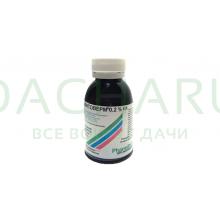 Фитоверм 0,2% 100мг (FBM-01-50)