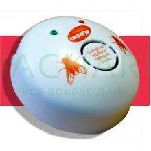Ультразвуковой отпугиватель мух Скат 44-2 (HCX-A150)