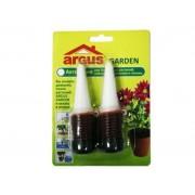 ARGUS GARDEN Авто-полив для комнатных растений