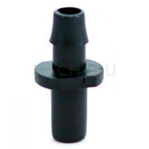 Адаптер (стартер), разъем х шип, 7мм (5141)