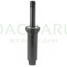 Cпринклер выдвижной (HS08-1800E)