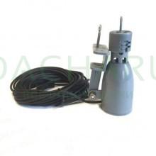 Датчик дождя (GAS-301)