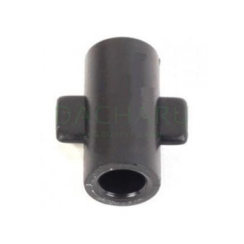 Двойной внурненний адаптер, 7мм (5147)
