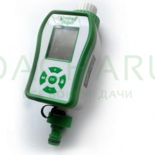Электронный таймер полива GreenHelper (GA-323)