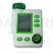 Электронный таймер полива GreenHelper (GA-324)