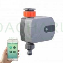 Электронный Bluetooth таймер автоматического полива GreenHelper GA-326