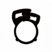 Хомут (кольцо зажимное) для трубки 20мм (SR0120)