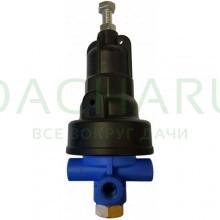 Клапан Pilot для сброса давления, 1.0-10Bar (PC300110)