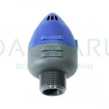 Клапан воздушный 1 дюйм нар (VE0110)