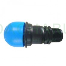 Клапан воздушный 3/4 дюйма нар (IE0134)