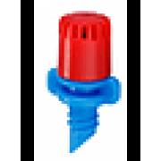 Микроспринклер, 360гр (HY4303)