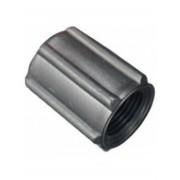 Ниппель 3/4 дюйма внут х 3/4 дюйма внут (SC013434)