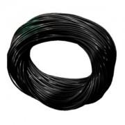 ПВХ мягкая трубка 3х5мм, 4,0bar (PV010453)