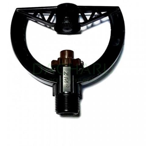 Разбрызгиватель центральный (SP01Z)