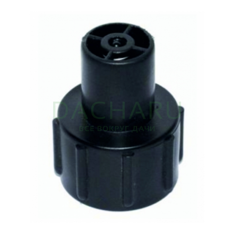 Регулирующий клапан 3/4 дюйма , 0,18Бар (FV0234)