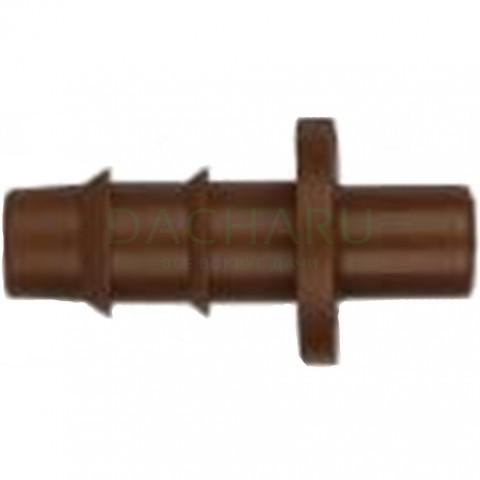 Шип коннектор, 8мм (5192)
