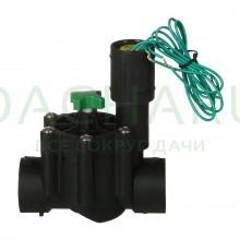 Соленоидный клапан 1 дюйм , 24AC (GA-401-1-24AC)
