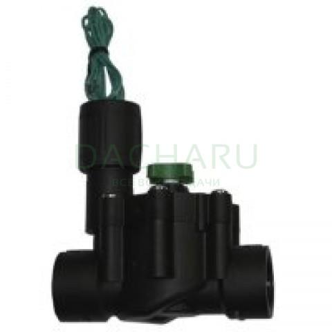 Соленоидный клапан 1 дюйм , 6-12DC (GA-401-1-12DC)