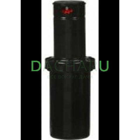 Спринклер роторный выдвижной, 3/4 дюйма внут (HS08-PGP04A)