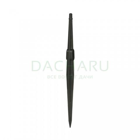 Спринклерная стойка прямая, 40 см (SS0340)