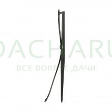 Спринклерный комплект на стойке 50 см, трубка 50см (SMS0150)