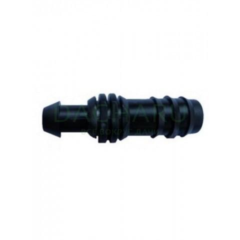 Стартовый для ПВХ трубы 1/2 дюйма (OP0117)