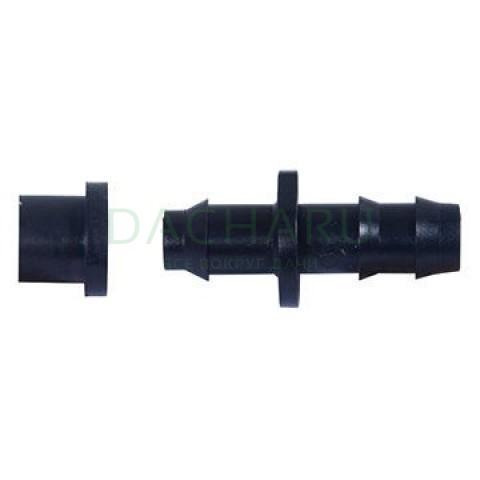 Стартовый для ПВХ трубы с Т уплотнителем 20мм (OP0316R)
