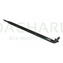 Стрелка для капельницы без лабиринта (2100)