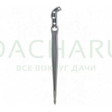 Стрелка для капельницы без лабиринта (2100G)