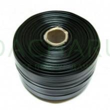 Трубка капельная компенсированная,0,9мм (35 mil), расход 1.6; 2.0 л/ч, черная. 33cм, расход 1.6 л/ч (LPD1635C33016)