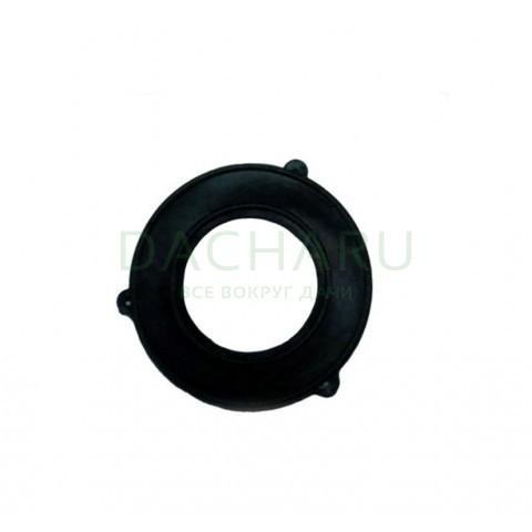 Уплотнитель, тип О 3/4 дюйма (RR0134)
