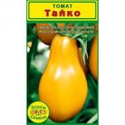 Томат Тайко (10 сем.)
