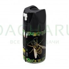 Аэрозоль от ОС и ШЕРШНЕЙ инсектицидный, 250 мл