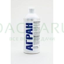 Агран (1л) - средство от клопов, тараканов и других насекомых