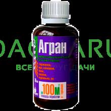 Агран 50мл - средство от насекомых
