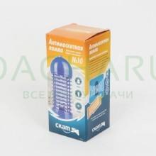 Антимоскитная лампа Скат 10 (HCX-985-1)