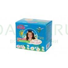 ARGUS baby комплект детский для защиты от комаров