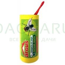 ARGUS Липкая лента от мух (1шт.)